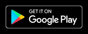 Google Play Mobile Tax App by Alaska Tax Lady